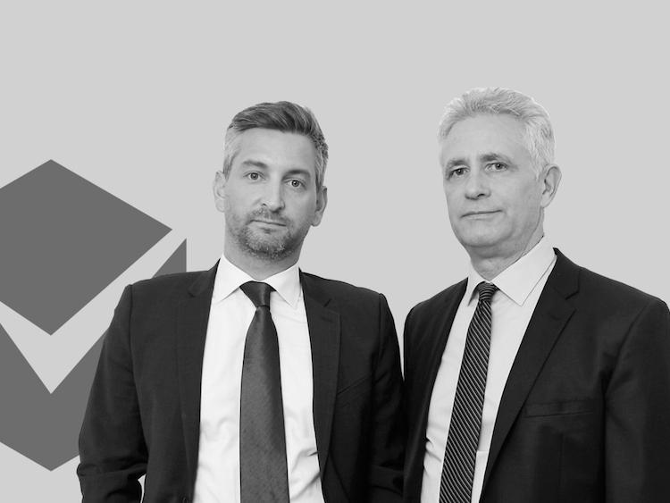 France Garanties - Services de garanties sur stocks à Rennes Acteur référent dans la gestion de garanties sur stocks, France Garanties s'engage auprès de ses partenaires pour une solution efficiente à leurs besoins.